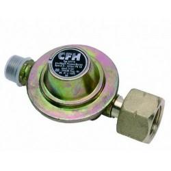 CFH Druckregler 2,5 Bar 52114