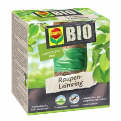 COMPO Compo Biotech...