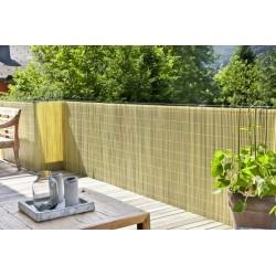 Windhager Kunststoffmatte 150x300cm, Bam  6787