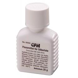 CFH Flussmittel für...