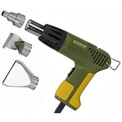 Heissluftpistole MH 550 220-240 Volt