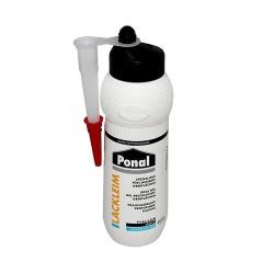 Henkel Ponal Lackleim 400 G  101878