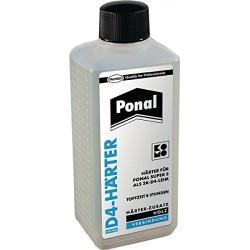 Henkel Ponal D4-Haerter 250g  1390710