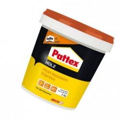 Henkel Phex-12 Leifa-PV/H...