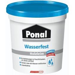 Henkel Ponal Holzleim Wasserfest 760 G PN12S 44521