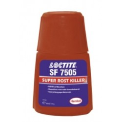 Henkel Loctite Rost-killer 200 Ml   142253