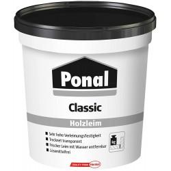 Henkel PONAL HOLZLEIM DOSE 760G LMF  395725