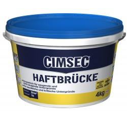 Henkel Cimsec  Haftbruecke 4 kg  1329644