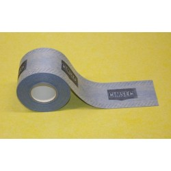 Henkel Cimsec Abdichtband 10 lfm Karton 1170218