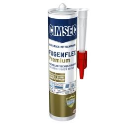 Henkel Cimsec Prem. Fugenflex balibraun 310ml 1858500