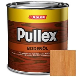 Adler-Werk Pullex Bodenoel...