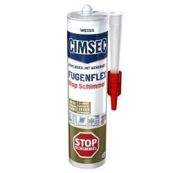 Henkel Cimsec Premium...