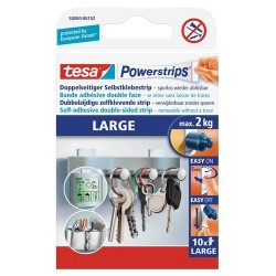 Tesa Tesa Power Strips 10...