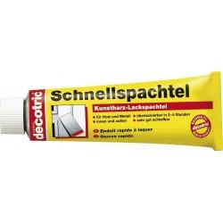 Decotric Schnellspachtel...