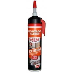 MEM MEM Montage-Kleber EXTREM 260 g 30836739