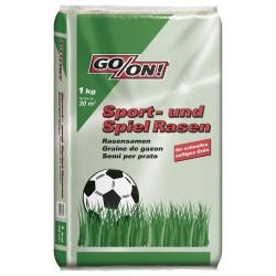 Bruno GoOn Sport und...