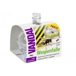 NIERNSEE Vandal Wespenfalle...