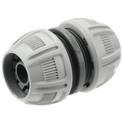 Gardena Reparator 13mm (1/2Z) - 15mm ( (5/8Z) 1823250