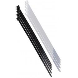 Conmetall Kabelbindersortiment, 450-Tlg B20447