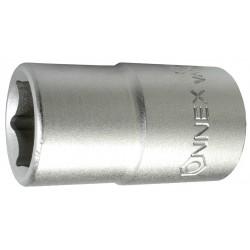 Conmetall Steckschluesseleinsatz 1/2 Zoll 18mm Cv COXT570018