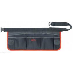 Conmetall Werkzeugtasche Hobby 13 Faecher COX952058