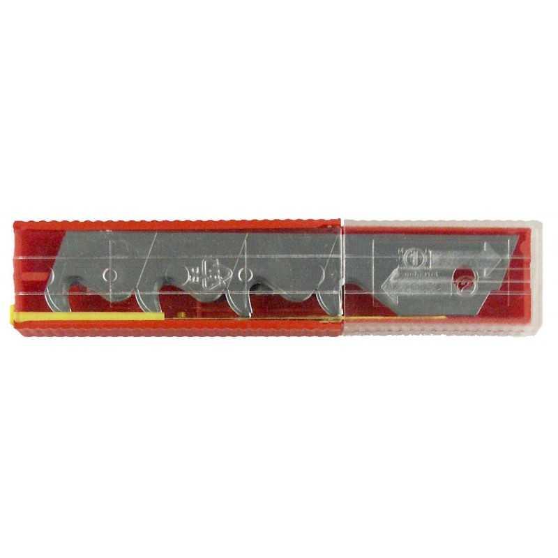 Conmetall Abbrech-Hakenkl. 0,5mm Coxt897029 COXT897029