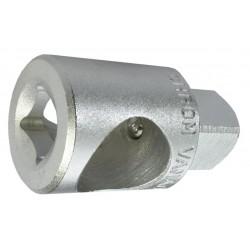 Conmetall Aufs. I3/8Xa1/2f.1/2Verl I3/8XA1/2F.1/2VERL COXT570148