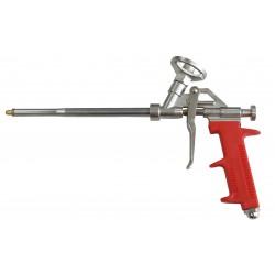 Conmetall PU Schaum Pistole B27430