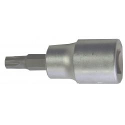 Conmetall Steckschl.Eins. 1/2, Tx 40 COXT570840
