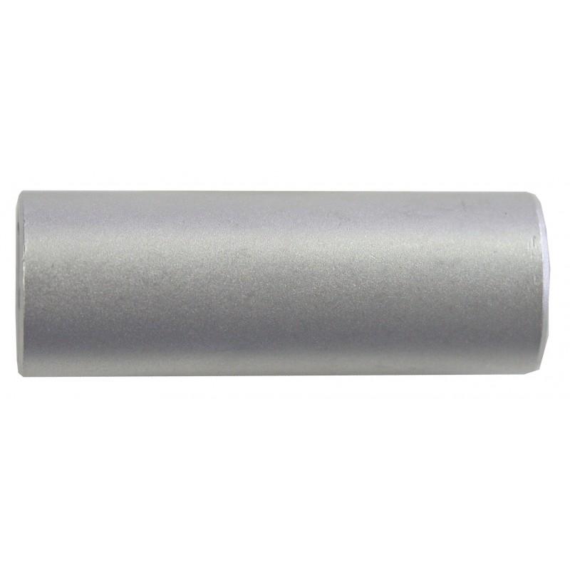 Conmetall Steckschl.Eins. Lang 1/4 13mm COXT569413