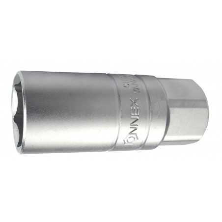 Conmetall Steckschl.Zündk.Eins. 21mm Coxt570060 COXT570060