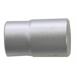 Conmetall Steckschlüsseleins. 3/8 14mm COXT569514