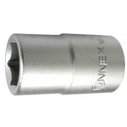 Conmetall Steckschlüsseleinsatz 15mm Coxt570015 COXT570015