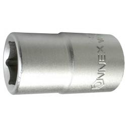 Conmetall Steckschlüsseleinsatz 17mm Coxt570017 COXT570017
