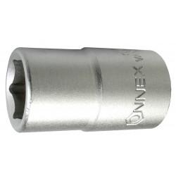 Conmetall Steckschlüsseleinsatz 30mm Coxt570030 COXT570030