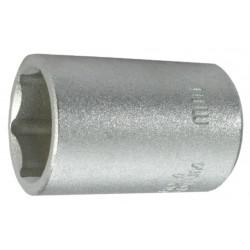 Conmetall Steckschlüsseleinsatz 7mm Coxt569070 1/4 Z COXT569070