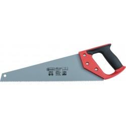 Conmetall Handsaege 400mm besch.2K-Griff COX808540
