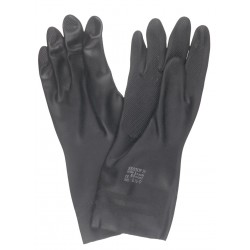Conmetall Arbeitshandschuhe Polyester POLYESTER COX938506