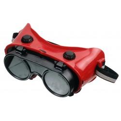 Conmetall Schweisser-u.Schutzbrille COXT938750