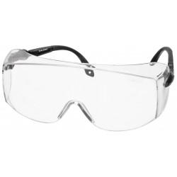 Conmetall Schutz- und Ueberbrille verstellbar COXT938767