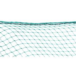 Conmetall Anhaengernetze 1,6x3,0m in tasche B34068