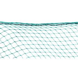 Conmetall Anhaengernetze 1,4x2,5m in tasche B34067