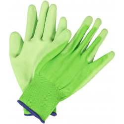 Conmetall Mr. Gardener Handschuhe Pu Gr. 10 MRG78040