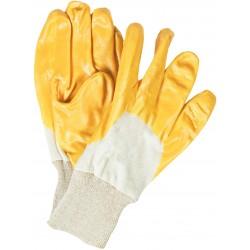 Conmetall Mr. Gardener Handschuhe Montage Gr. 9 MRG938419