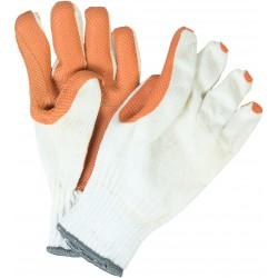 Conmetall Mr. Gardener Handschuhe Pflasterer Gr. 10 MRG938350