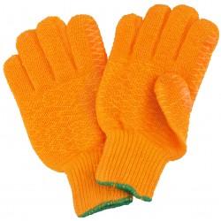 Conmetall Mr. Gardener Handschuhe Criss-Cross Gr.10 MRG938470