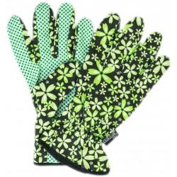 Conmetall Mr. Gardener Handschuhe Pvc-Noppen,Gr.9 MRG78092