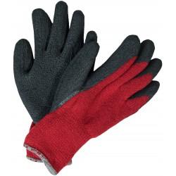Conmetall Mr. Gardener Handschuhe Winter Gr. 9 MRG938329
