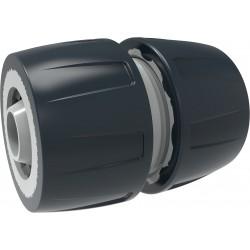 Conmetall Mr.GARDENER Reparator 3/4 Z Kunststoff mit Softgrip MRG90115