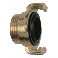Conmetall Schnellkupplung Ag 1 1/4 Mr. Gardener MRG92225